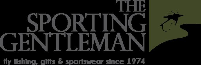 Sporting Gentleman